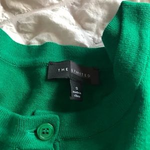 Ann Taylor Sweaters - 3 cardigans